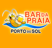 BAR DA PRAIA PORTO DO SOL