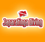 JAPARATINGA DIVING