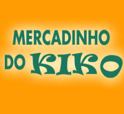 MERCADINHO DO KIKO